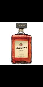 Disaronno Liqueur 700ml