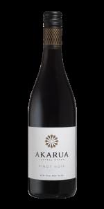 Akarua Pinot Noir 2016
