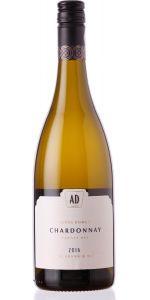 Alpha Domus The Batten Chardonnay 2016