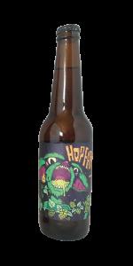 Abbey Brewery Hop Farm I P A 500ml