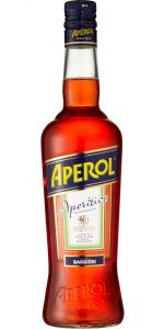 Barbieri Aperol 700ml