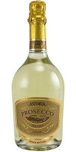 Astoria Treviso Prosecco 2016