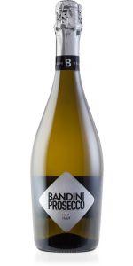 Bandini Prosecco Extra Dry N V