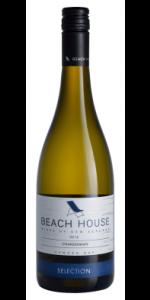Beach House Selection Chardonnay 2016