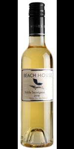 Beach House Noble Chardonnay 2016