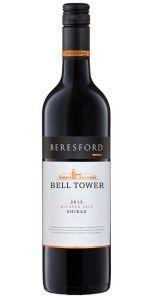 Beresford Bell Tower Shiraz 2015