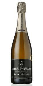 Billecart - Salmon Champagne N.v.