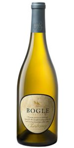 Bogle Vineyards Chardonnay 2016