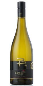 Brancott Estate B* Sauvignon Blanc 2017