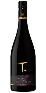 Brancott Estate T* Pinot Noir 2016