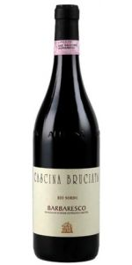 Cascina Bruiata Barbaresco 2012