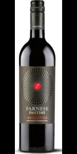 Farnese Fantini Sangiovese 2016