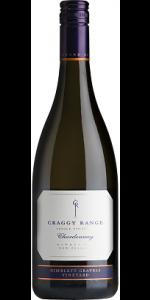 Craggy Range Gimblett Chardonnay 2017
