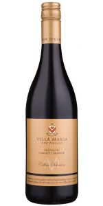 Villa Maria Cellar Selection Grenache 2016
