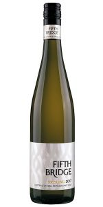 Ceres Fifth Bridge Riesling 2017