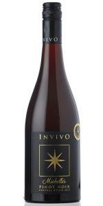 Invivo Michelle's Pinot Noir 2016