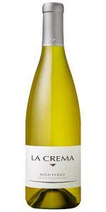 La Crema Monterey Chardonnay 2016
