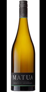 Matua Sv Wairau Sauvignon Blanc 2016