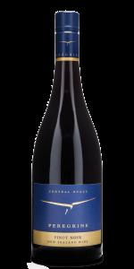 Peregrine Central Otago Pinot Noir 2015