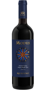 Ruffino Modus Toscana 2012