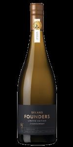 Selaks Founders Chardonnay 2016