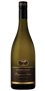 Stoneleigh Rapaura Series Chardonnay 2016