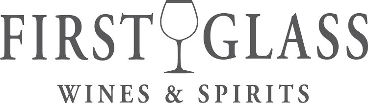 First Glass Wines & Spirits