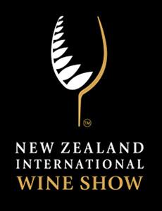 New Zealand International Wine Show