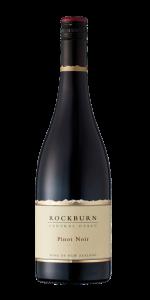 Rockburn Pinot Noir 2017