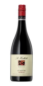 St Hallett Faith Shiraz 2017