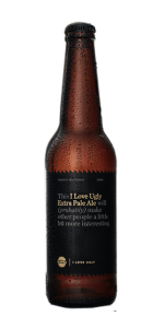Sawmill Extra Pale Ale 6 Pack 330ml