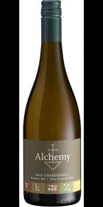 Alchemy Chardonnay 2016