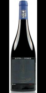 Alpha Domus The Ace Syrah 2018