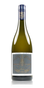 Alpha Domus The Batten Chardonnay 2016