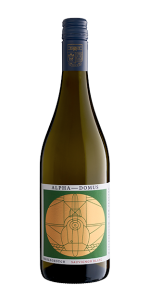 Alpha Domus Marlborough Sauvignon Blanc 2018