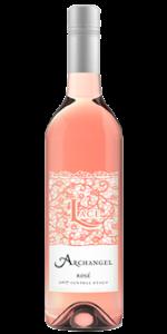 Archangel Lace Rose 2018