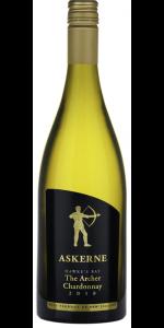 Askerne The Archer Chardonnay 2018