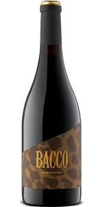 Bacco Old Vine Garnacha 2018