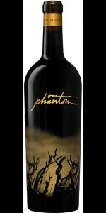 Bogle Phantom Red Blend 2016