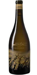 Bogle Vineyards Phantom Chardonnay 2017