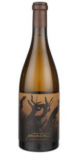 Bogle Phantom Chardonnay 2016