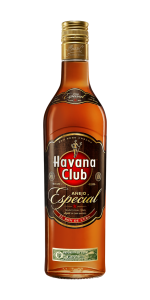 Havana Club Especial Anejo 700ml
