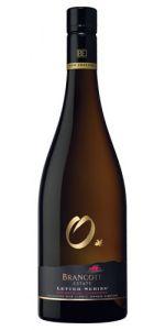 Brancott Letter Series O* Chardonnay 2017