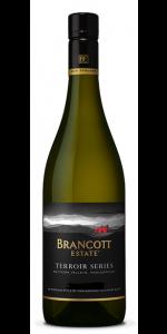 Brancott Terroir Series Chardonnay 2017