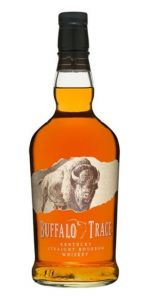 Buffalo Trace Bourbon 700ml