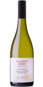 Rapaura Springs Bull Paddock Sauvignon Blanc 2021