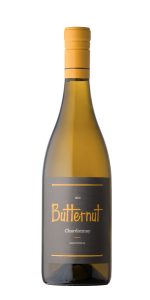 Butternut Californian Chardonnay 2016