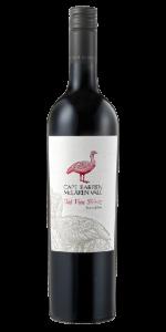 Cape Barren Reserve Release Old Vine Shiraz 2017
