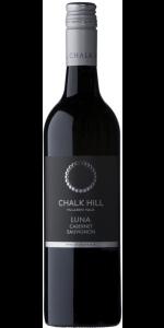 Chalk Hill Luna Cabernet Sauvignon 2019