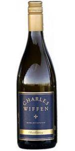 Charles Wiffen Chardonnay 2016